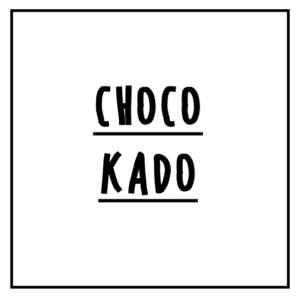 Choco-kado